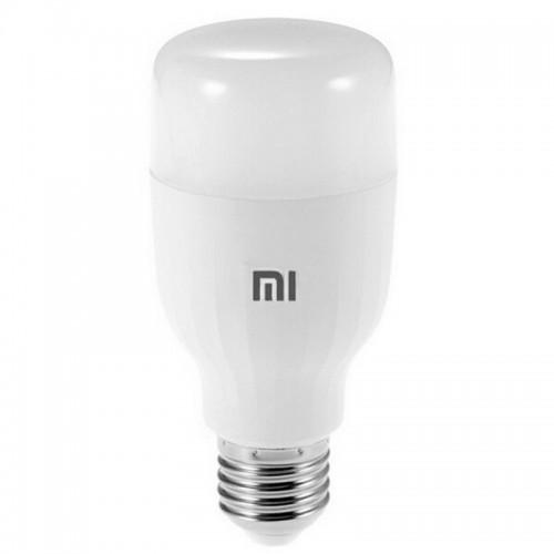 Xiaomi Mi Smart LED Bulb Essential White & Color (GPX4021GL)