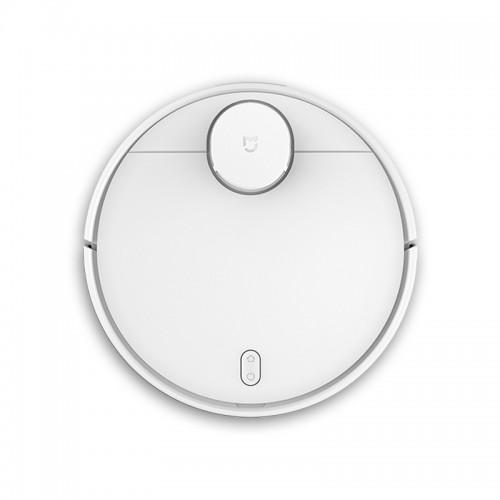 Σκούπα Ρομπότ Xiaomi Mi Mop Pro - White