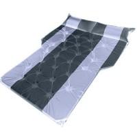 Αυτοφούσκωτο στρώμα αυτοκινήτου - Car automatic air bed  234899 (OEM)
