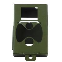 Suntek HC005 Μεταλλικό Κουτί Προστασίας για την Suntek HC-300A/M