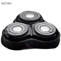 Enchen Blackstone-1 Τριπλή Κεφαλή Ξυριστικής Μηχανής (για Blackstone 3D και SO White ES3)