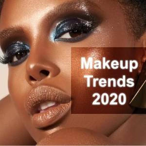 Τα 8 μεγαλύτερα Makeup Trends του καλοκαιριού