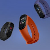 Wearables (6)