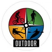 Outdoor (10)