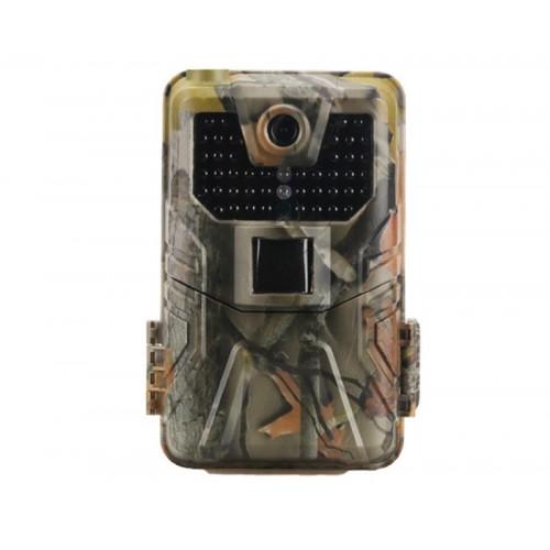 Suntek HC-900A Κάμερα για Κυνηγούς - Ανίχνευση Κίνησης (16MP/1080P/44IRLED)
