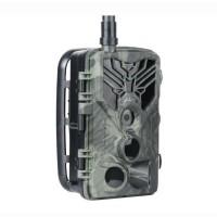 Suntek HC-810M Κάμερα Καταγραφής και Αποστολής MMS (2G/16MP/1080P/GSM)
