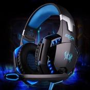 Gaming Ακουστικά (8)