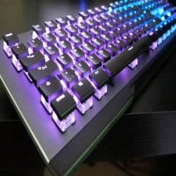 Gamepads,Keyboards and Mouses