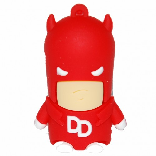 Daredevil USB Flash 8GB