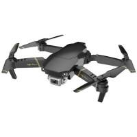 Global Drone EXA GD89 Mini Αναδιπλούμενο RC με κάμερα HD 1080P Quadcopter