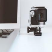 Action Camera (64)