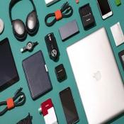 Gadgets & Various (66)