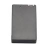 Μπαταρία Suntek 801Bat για την κάμερα Suntek 801LTE-li  (5000mAh)