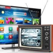 TV και Αποκωδικοποιητές (2)