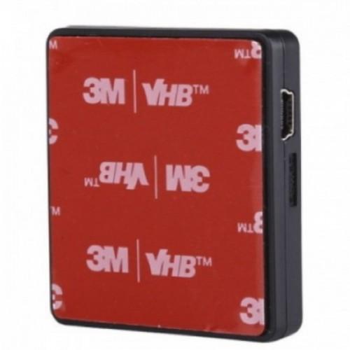 Viofo GPS Module για την Viofo A129