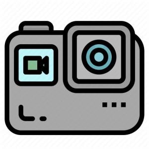 Ποια action camera να αγοράσω (2019); Yi 4k
