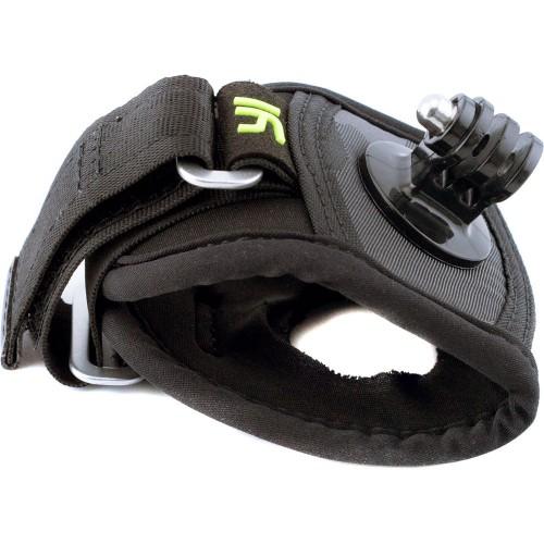 Yi Hand Mount 88115 - Βάση χειρός για action camera (camo)