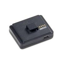 Viofo GPS Module για την Viofo  A119/ A119S/ A119 PRO