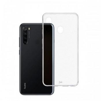 3MK Armor Case -Θήκη Προστασίας (Xiaomi Redmi Note 8 )