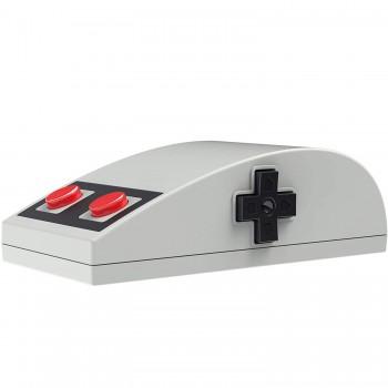 8BitDo N30 Wireless Mouse - Ασύρματο Ποντίκι