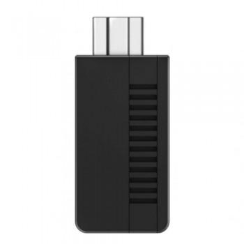 8Bitdo Bluetooth Retro Receiver NES Mini-RET00090