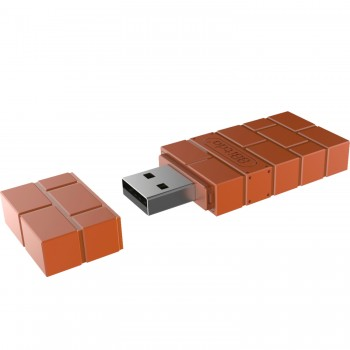 8BitDo Wireless USB Adapter 83DA (Windows/macOS/Switch/Android TV box/Rapsberry)