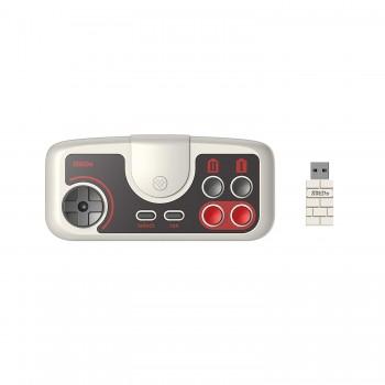 8Bitdo Wireless Gamepad 81FA (PCE Edition)