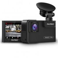 AKASO Trace 1 Pro Dash Camera