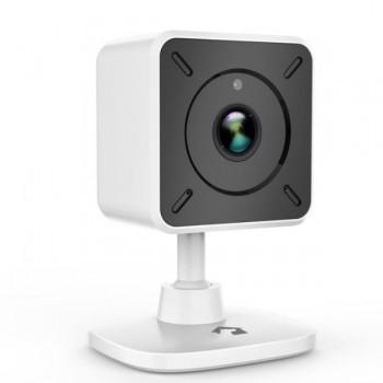 Cleverdog Mini WiFi Smart Camera 1080P (2W-V9)