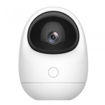 Cleverdog PTZ Pro Κάμερα Ασφαλείας IP/WiFi (Ρομποτική/Νυχτερινή Λήψη/SD/1080P) (2W-V29)