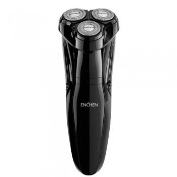 Enchen Gentleman 3S Electric Shaver - Αδιάβροχη Ηλεκτρική Ξυριστική Μηχανή (Xiaomi)
