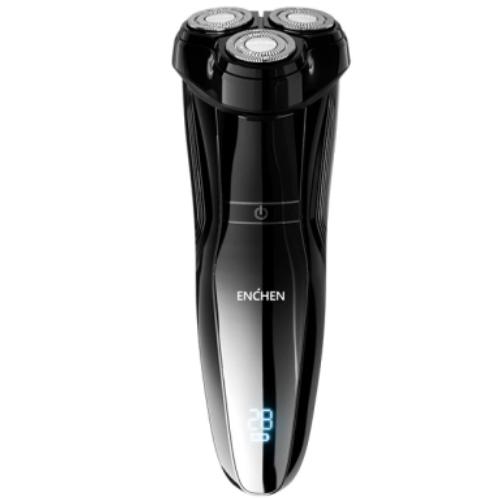 Enchen Gentleman 5S Electric Shaver - Αδιάβροχη Ηλεκτρική Ξυριστική Μηχανή (Xiaomi)