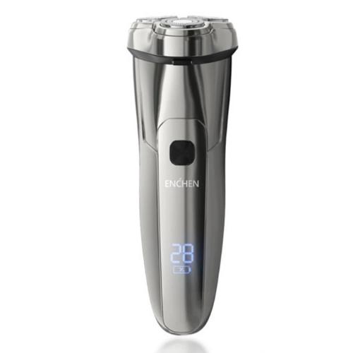 Enchen Steel 3S Electric Shaver - Αδιάβροχη Ηλεκτρική Ξυριστική Μηχανή (Xiaomi)