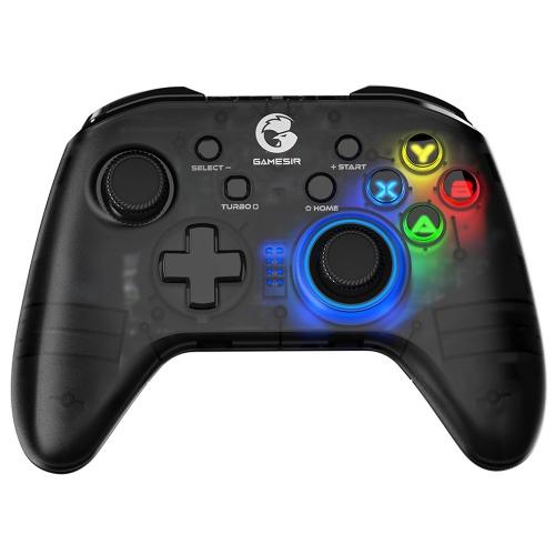 Gamesir T4 Pro Bluetooth Ασύρματο Gamepad