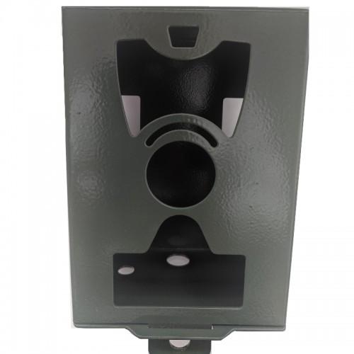 Suntek HC006 Μεταλλικό Κουτί Προστασίας για την Suntek HC-801A/M/G/LTE