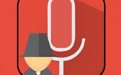 Οι 5 καλύτεροι κοριοί παρακολούθησης ήχου