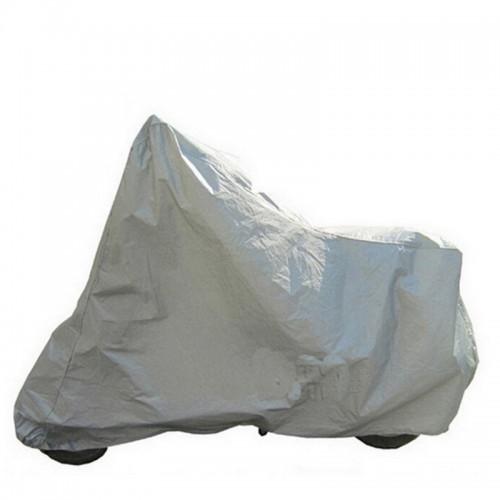Αδιάβροχη Κουκούλα Μηχανής σε 4 μεγέθη ΟΕΜ - PSAK4