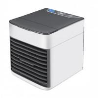 Mini Φορητό Επαναφορτιζόμενο Κλιματιστικό OEM-120820