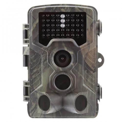 Suntek HC-800LTE Κάμερα Καταγραφής και Αποστολής MMS (4G/16MP/1080P/GSM)