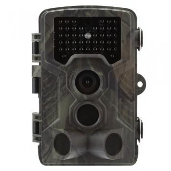 Suntek HC-800A Κάμερα για Κυνηγούς - Ανίχνευση Κίνησης(16MP/1080P/IR LED/3PIR)