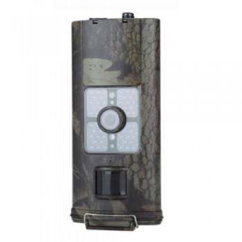 Suntek HC-700A Κάμερα για Κυνηγούς - Ανίχνευση Κίνησης (16MP/1080P/48IRLED)