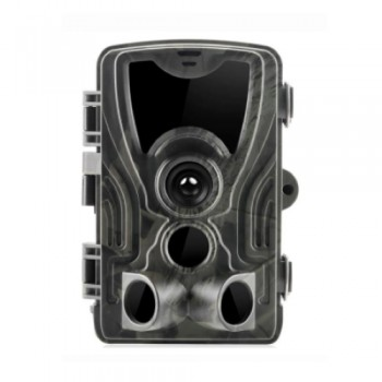 Suntek HC-801A Κάμερα για Κυνηγούς - Ανίχνευση Κίνησης (16MP/1080P/36IRLED)