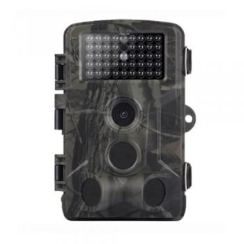 Suntek HC-802A Κάμερα για Κυνηγούς - Ανίχνευση Κίνησης (20MP/1080P/42IRLED)