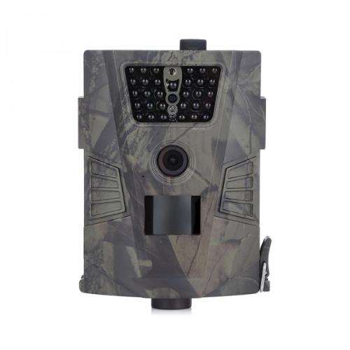 Suntek HT-001 Κάμερα για Κυνηγούς - Ανίχνευση Κίνησης (12MP/1080P/30IRLED/120°)
