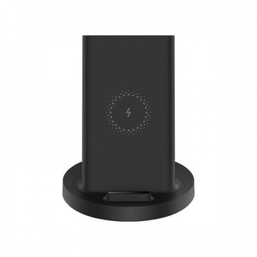 Xiaomi Mi 20W Wireless Charging Stand  WPC02ZM - Μαύρο
