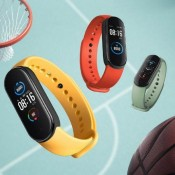 Wearables (8)