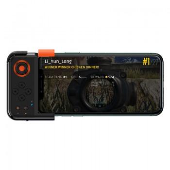 Baseus GAMO Mobile Game One-Handed Gamepad GMGA05-01