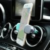 JXCH-2018 - Βάση Κινητού για Αυτοκίνητο με Βεντούζα και για Αεραγωγό