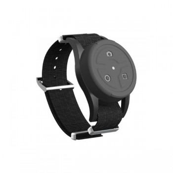 Gitup Wrist Remote RF - Τηλεχειριστήριο Καρπού για Gitup G3 Duo / F1