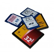 Κάρτες Μνήμης (13)